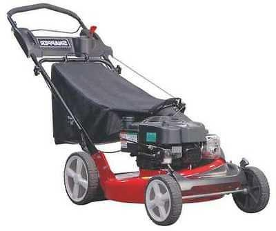 Snapper 7800979A Walk Behind Mower,190Cc,Push