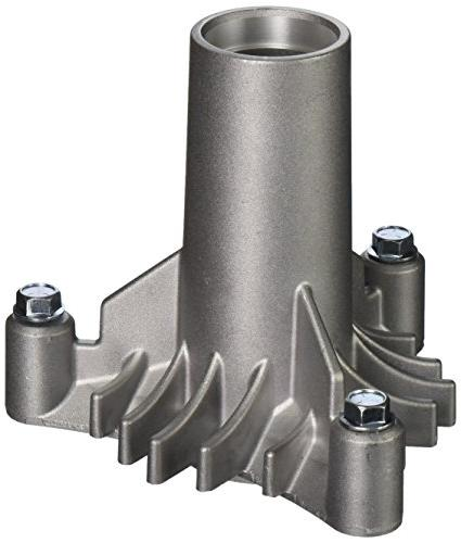8548 replacement spindle housing