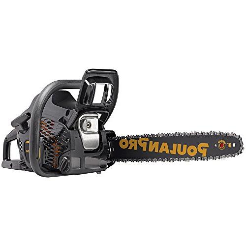 967084601 handheld gas chainsaw