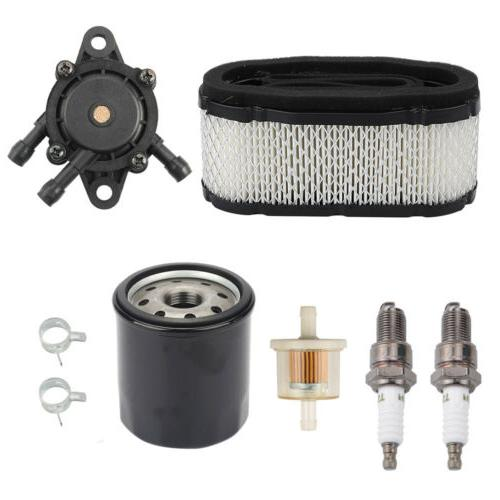 air filter tune up kit for kawasaki