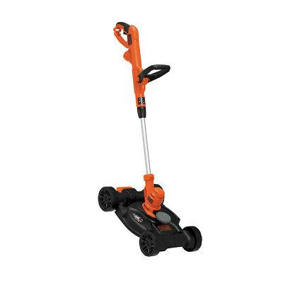 black and decker 12 in 3 in