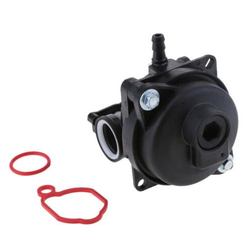 Carburetor for Briggs and Stratton 4-Cycle Outdoor Power Too