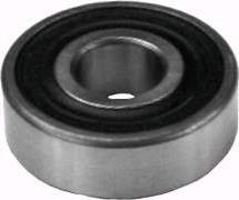 Lawn Mower Ball Bearing Replaces ARIENS 54080