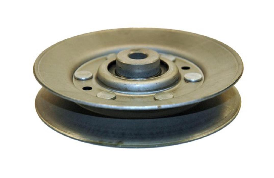 Rotary Mower V-Pulley for AYP Roper Sears Craftsman 146763