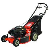 LM21S - Ariens Classic LM21S  6-HP 3-in-1 Self-Propelled Law