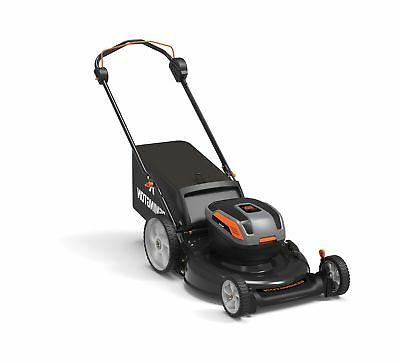 rm4060 40v 21 inch cordless battery powered