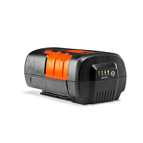 rm4150 nominal battery