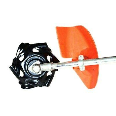 Weed Trimmer Weeding Tray Sharpener Power