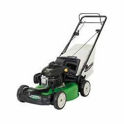 Lawn-Boy 17739, 21 in. Variable Speed All-Wheel Drive Gas Se
