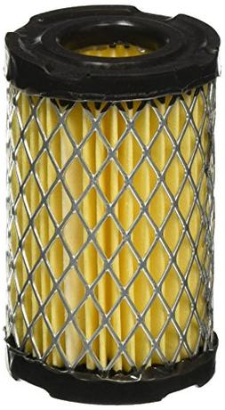 Oregon 30-801 Lawn Mower Air Filters