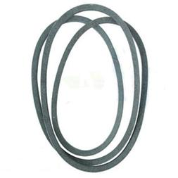 Lawn Mower Deck Drive BELT for Ariens Gravely 21547188 75197