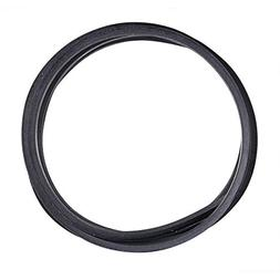 "ykgoodness Lawn Mower Deck Replacement Belt 1/2""X100"" Ariens"