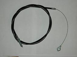 """Lawnboy Control  Cable 682685   21"""" Self Propelled Steel Dec"""