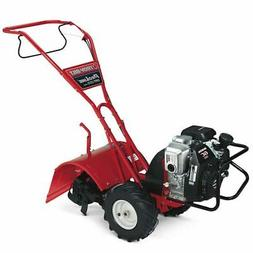 Troy-Bilt Pro-Line CRT 10-Inch 160cc Honda GC160 Gas Powered