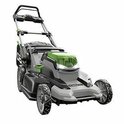EGO Power 20-Inch 56-Volt Lithium-ion Cordless Lawn Mower -