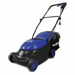 Sun Joe MJ401E-SJB Electric Lawn Mower | 14 inch | 12 Amp, B