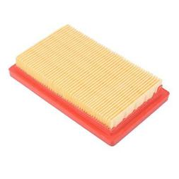 Mower Air Filter Fit KOHLER XT149 XT173 XT-6 XT-7 Lawn 14 08
