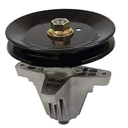 Mower Deck Spindle Assembly for Troybilt Riding Mowers Repla