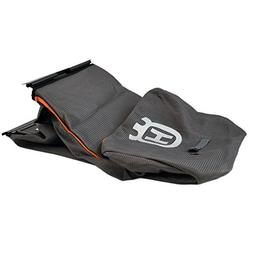 Husqvarna 580943402 Lawn Mower Bag