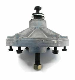 OEM Toro / Exmark DECK SPINDLE ASSEMBLY 116-5138 for ZTR Zer