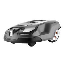 Husqvarna AutoMower 315X Robotic Lawn Mower X-Line Series w/