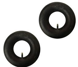 Lawnmowers Parts & Accessories NEW  15x6.00-6 Riding Lawn Mo