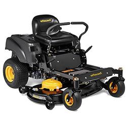 Poulan Pro PPX46Z, 46 in. 22 HP Briggs & Stratton V-Twin Zer