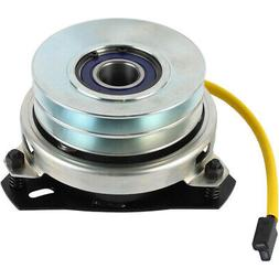 """PTO Blade Clutch for New Holland 42"""" SNOW BLOWER - LS:, 52"""""""