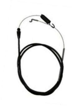 Replace 105-1844 Lawn Boy Traction Cable Self Propelled Mowe