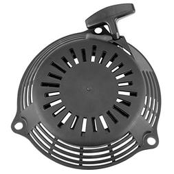Woniu Replace Honda Lawn Mower Recoil Starter Assembly fit H