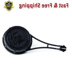 Replacement Gas Cap Durable Lawn Mower Replacement Parts Out