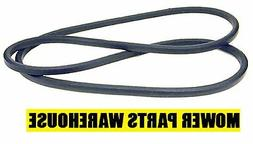 REPLACEMENT JOHN DEERE PREMIUM BELT M154621 75-503 265-316