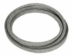 RIDING LAWN MOWER TRACTOR DRIVE BELT # 140294 FITS POULAN HU