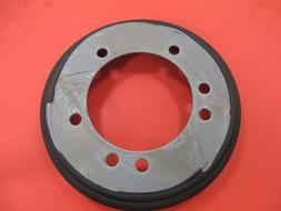 Snapper Drive Disc Replaces 1-0765, Ariens Disc 3003, Jacobs