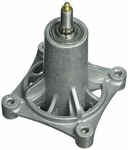 Spindle Assembly 46 48 54in Cut Deck Lawn Mower Craftsman Hu