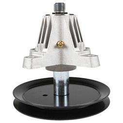 Spindle Assembly For MTD 918-04636 Cub Cadet LTX1042, LTX104