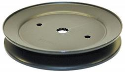 Spindle Pulley Replaces AYP 195945 197473 & Husqvarna 532195