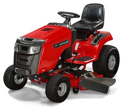 Snapper SPX 22/46 46-Inch 22 HP Riding Tractor Mower with Hy