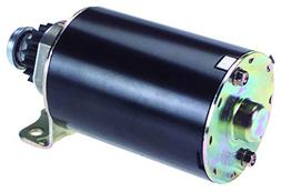 New Starter For Briggs and Stratton HP 11-18 393499 497401 4