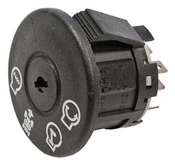Starter Switch For Sears Craftsman 193350