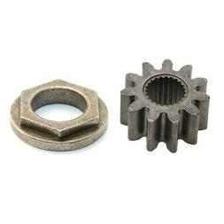 Steering Shaft Pinion Gear Bushing Troy-Bilt Bronco Horse Bi