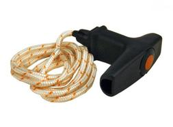 Stihl 1122 190 3400 Replacement Pull Start Cord with Elasto-