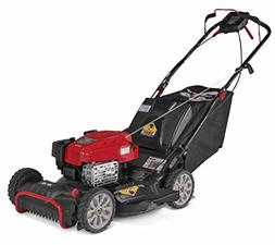 Troy-Bilt TB450 XP 21-Inch 1 75cc 3-in-1 4x4 Self-Propelled