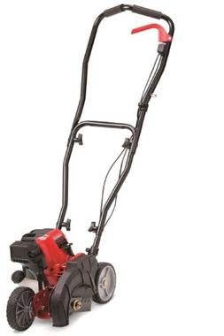 Troy-Bilt TB516 EC 29cc 4-Cycle Wheeled Edger with JumpStart