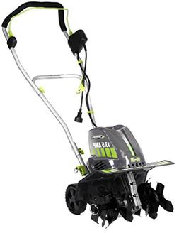 tc70016 16-inch 13.5-amp corded electric tiller/cultivator w