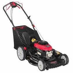 Troy-Bilt TB380 XP 21-Inch RWD Self-Propelled 3-in-1 Gas Law