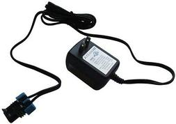 Honda Walk Behind Mower Charger Assembly Electric Battery Ch
