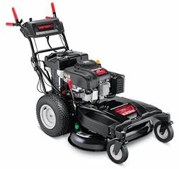 Troy-Bilt WC33 XP 33-Inch 382cc RWD Self-Propelled Lawn Mowe