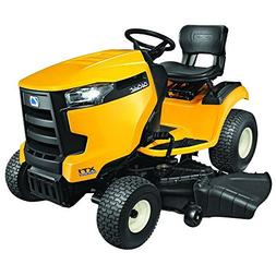 Cub Cadet XT1 Enduro Series V-Twin Kohler Hydrostatic Gas Fr