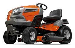 Husqvarna YTH1942, 42 in. 19 HP Loncin Hydrostatic Gas Ridin